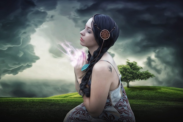 How Many of These 51 Spiritual Awakening Symptoms do You Have?