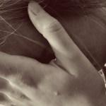 5 Ways Hurt People Project Their Feelings