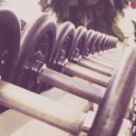 How to Get Back on the Exercise Train