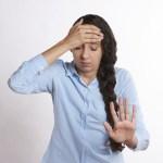 Ways to fight overhwelm