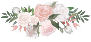 floral-png-transparent-10