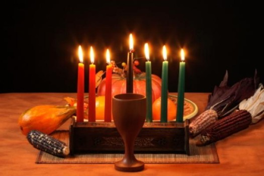 Gift ideas for those who celebrate Kwanzaa. (Photo Credit: Google Images)