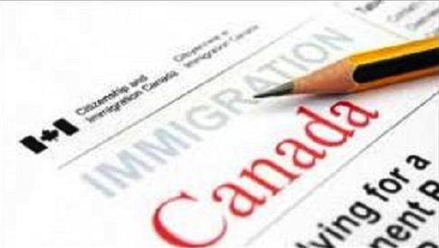 Canadian authorities are cracking down on citizenship fraud.  (Photo Credit: Google Images)
