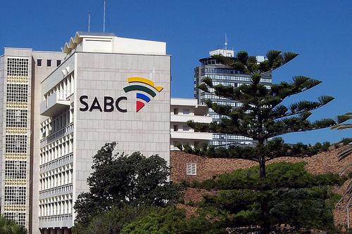 SABC.  (Photo: Google Images)