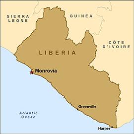 map-liberia (1)