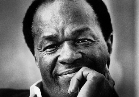 Former D.C. mayor and current council member Marion Barry. (Google Images)