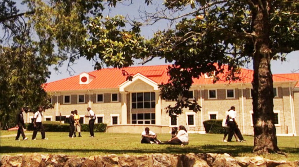 Piney Woods Country Life School is the nation's largest historically black boarding school. (Photo: Piney Woods Country Life School)