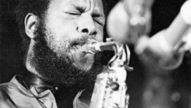 Jazz great Ornette Coleman dies.  (Photo: Google Images)