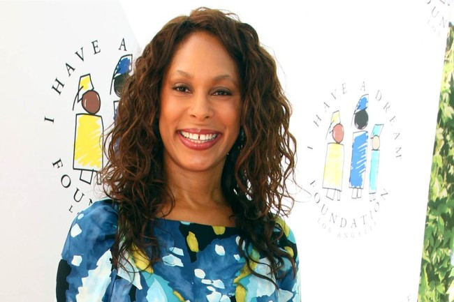 ABC names Channing Dungey as president, making her the first African-American to hold the position. (Photo: Google Images)