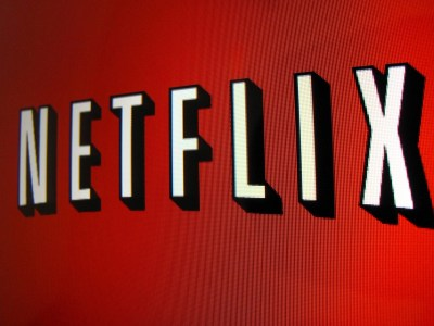 Canada's reputation as a great destination for the filming industry has been further strengthened with a big announcement by Netflix.