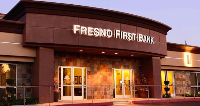 fresno-first