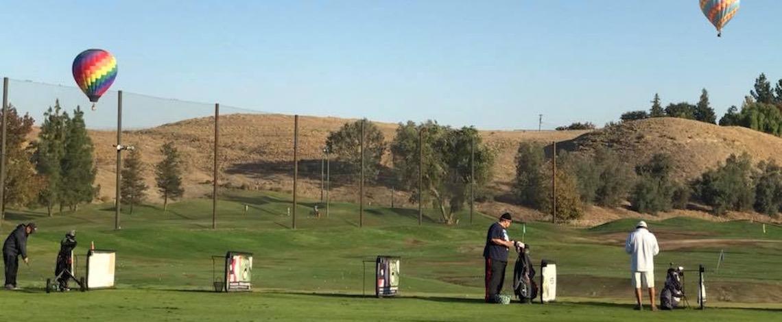 Image via River Park Golf Center
