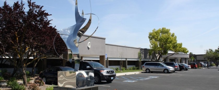 Fresno Mexican Consulate
