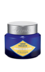 L'occitane-Precious-Cream