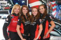 LMSJet Racing Team
