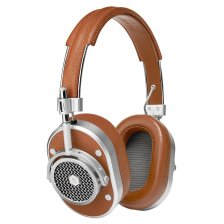 Master & Dynamic MH40 Headphones, $399.