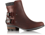 Women's Lolla™ boot, Sorel, $190.
