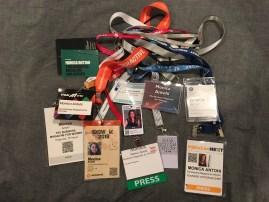 Women's Conferences 2019