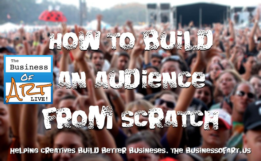 how-to-build-an-audience-from-scratch-lbcc