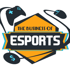 Business of Esports – Daily News #249