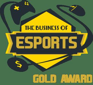 esports rating - gold