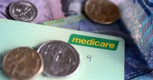 custom-340x180-medicare-card-coins-generic-data
