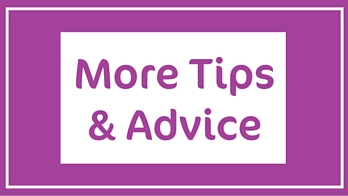 tips and advice for holiday home owners