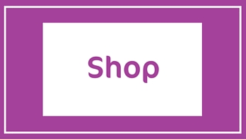 shop for holiday home owners