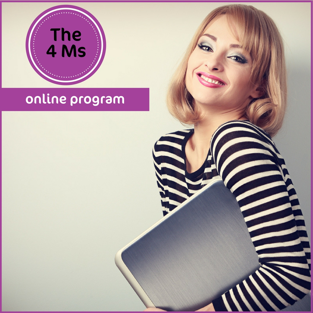 online programs for holiday home owners