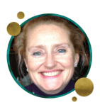 gayle - behind the holiday home business