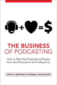 Business of Podcasting book-cover200x300