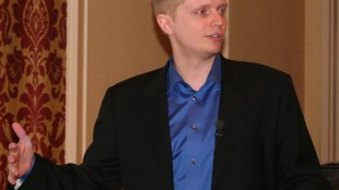 """Robert Plank is host of the """"Make Money Online with Robert Plank"""" podcast. Steve is interviewed on episode 149 of the podcast series."""
