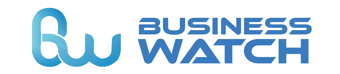 The Business Watch