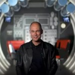 Final Episode of 'Modern Explorers' With Legendary Aviator Bertrand Piccard