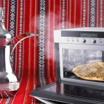 Here Are Things To Consider Before Buying An Oven