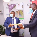 Absa Partners With Mi Vida: Mortgage Customers To Have 25 Years Payment Period