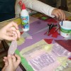 Craft is great fun for all ages