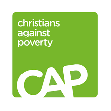Christians Against Poverty - There is always hope
