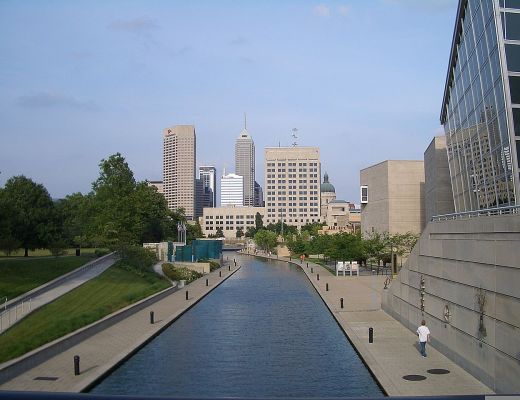 1280px-c4241-indianapolis-canal