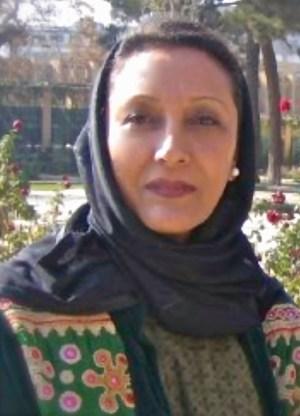 7-laila-ayoubi-author