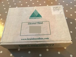 Brainboost7