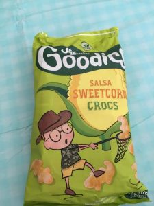 GoodiesCornSnacks