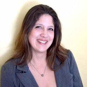 Karen Becker