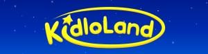 Kidloland 1