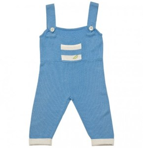 PP - dungarees