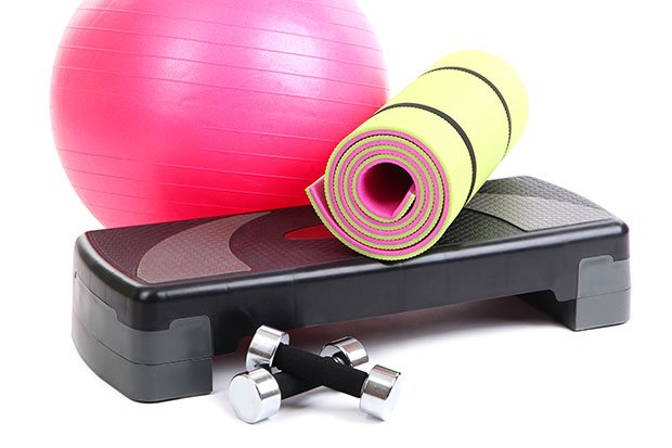 exercise-equipment-lge