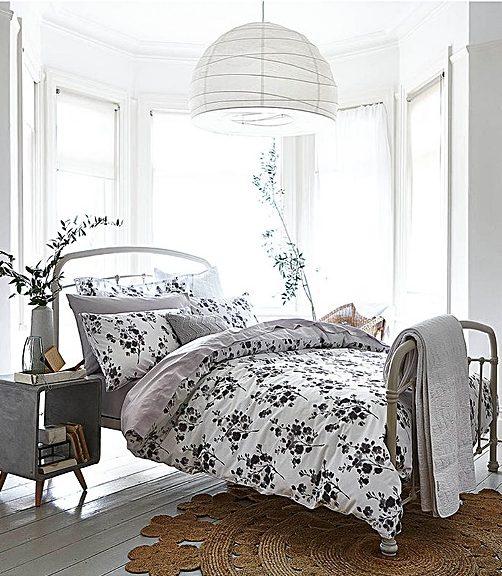 JDWIlliams-Sprig-Cotton-Bedding