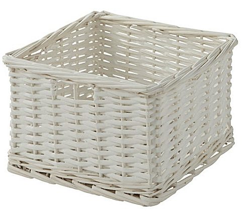 JDWIlliams-Willow-Basket