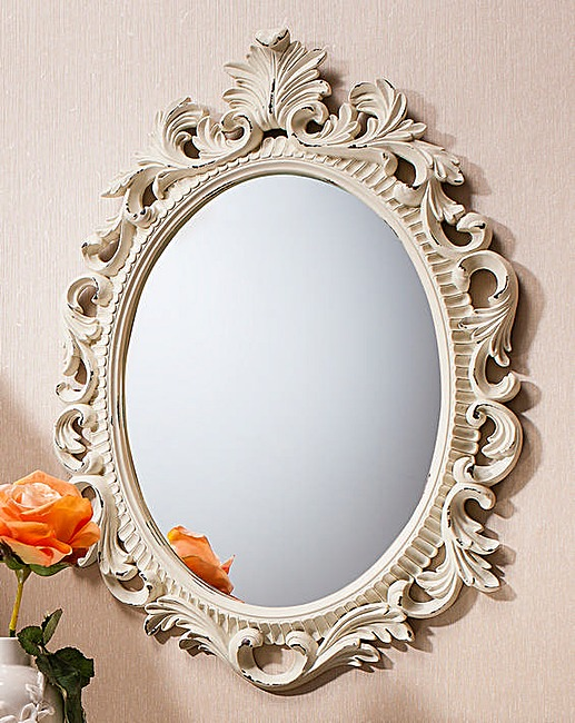JDWilliams-Ornate-Mirror