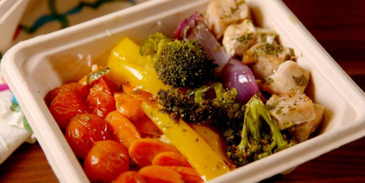 Photo credit: delish.com